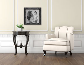 01 Enhancing Your Home And Office With Photographic Portraiture
