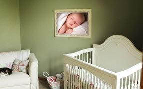 04 Enhancing Your Home And Office With Photographic Portraiture