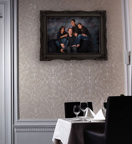 06 Enhancing Your Home And Office With Photographic Portraiture